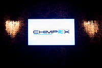 CHIMPEX-cover